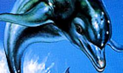 Ecco The Dolphin logo vignette 24.09.2012.