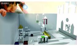 echochromeii conceptart