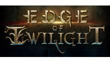 Edge of Twilight (20)