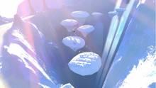 El_Shaddai_Ascension_03062011_11