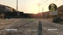 Enemy Territory  Quake Wars (96)