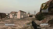 Enemy Territory  Quake Wars (98)
