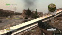 Enemy Territory  Quake Wars (99)