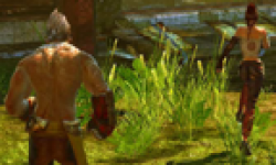 enslaved odyssey to the west head 1