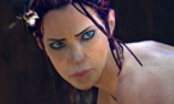 enslaved odyssey to the west head