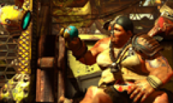 enslaved odyssey to the west pigsy head 2