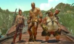 enslaved odyssey to the west pigsy head