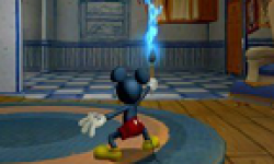 Epic Mickey 2 Power of Two 21 03 2012 head (1)