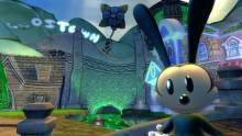 Epic-Mickey-2-Power-of-Two-Retour-Héros_24-03-2012_screenshot-17