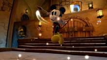 Epic-Mickey-2-Power-of-Two-Retour-Héros_24-03-2012_screenshot-18
