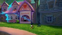 Epic-Mickey-2-Power-of-Two-Retour-Héros_24-03-2012_screenshot-19