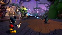 Epic-Mickey-2-Power-of-Two-Retour-Héros_24-03-2012_screenshot-20