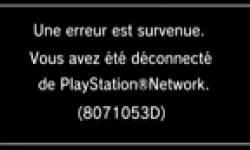 erreur PSN 20 11 2011 icone vignette