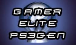 ETIQUETTE GAMER ELITE 2