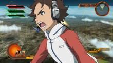 Eureka-Seven-AO-Game-&-OVA-Hybrid-Disc-Image-220612-05