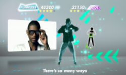 everybody dance head 07062011 01