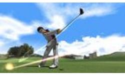 Everybody\'s Golf 6 vignette 18042013