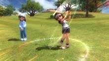 Everybody\'s Golf  World Tour (98)