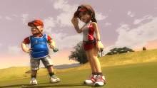 Everybody\'s Golf  World Tour (99)
