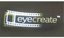 eyecreate00