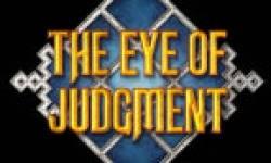 eyeofjudgment 144px