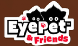 Eyepet & friends   Trophées  ICONE   1