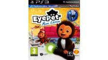 EyePet Move Edition (60)