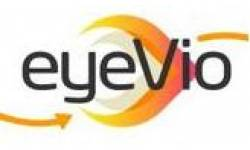 eyevio