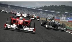 F1 2010 10