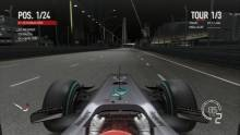 F1 2010 (44)
