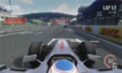 F1 2010 head 1