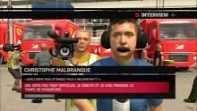 F1 2011 (23)