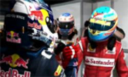 F1 2011 head 3