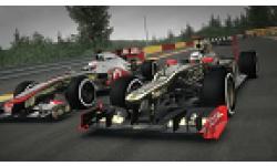 F1 2012 15 08 2012 head 1