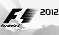 F1 2012 16 03 2012 head