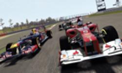 F1 2012 31 05 2012 head 2