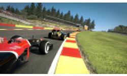 F1 2012 31 08 2012 head 1