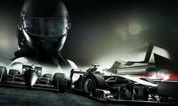 F1 2013 15 07 2013 art