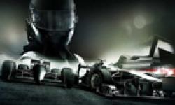 F1 2013 15 07 2013 head 1