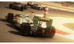 f1 formule 1 formula one 2010 f1 2010 playstation 3 ps3 001