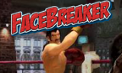 facebreaker icon2