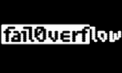 fail0verflow vignette