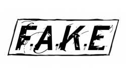 fake photo