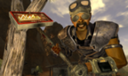 Fallout New Vegas 25 08 2011 head 3