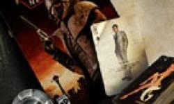 Fallout New Vegas collector head 2