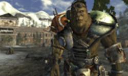 Fallout New Vegas head 1