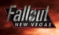 Fallout New Vegas head