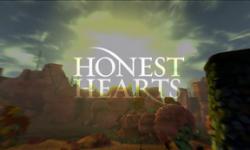 fallout new vegas honest hearts vignette 12052011 002
