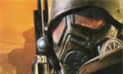 fallout new vegas icon