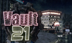 Fallout New Vegas scan head.jpg